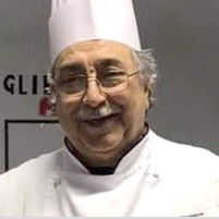 Andrea Giordano
