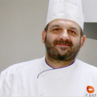 Antonino Cicciù