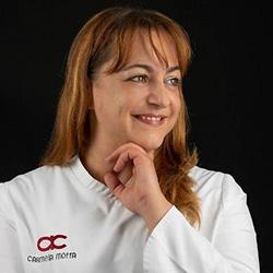 Carmela Moffa