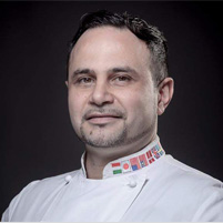 Fabrizio Donatone