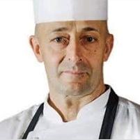 Rossano Vinciarelli